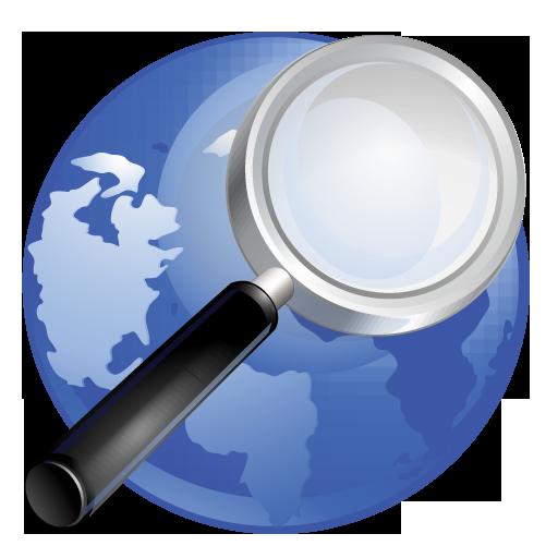 Методические указания по выполнению дипломного проекта  Методические указания по выполнению дипломного проекта Экономическое обоснование дипломного проекта стр 8